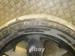 Roue LAND ROVER RANGE ROVER SPORT 1 PHASE 1 Diesel /R34981119
