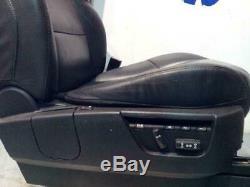 Siège Avant Droite 4706079 Pour Terre Rover Range Rover Sport 2.7 Td V6