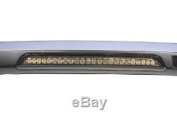 Spoiler toit pour Sport L320 05-09 Aileron Lampe frein LED Autobiographie Design