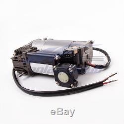 Suspension Air Pompe Compresseur pour Land Rover Range Rover L322 MKIII 03-05