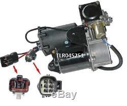 Suspension Pneumatique Compresseur Pour Ranger Rover Sport LS, Discovery 3 & 4