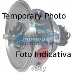 Turbocompresseur Land Rover Range Rover Sport 2.7 Tdvm 140kw 190cv 02/2005