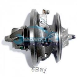 Turbocompresseur Lr003668 54399700112 6h3q6k682fe 6h3q6k682fc Lr004038 Lr021044