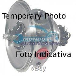 Turbocompresseur My352q K040116 K040115 K040073 K040069 K040039 Bv500116