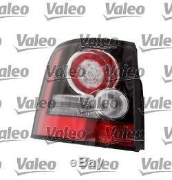 VALEO 044662 RL Range Rover Sport 2011/09 L LHD/RHD