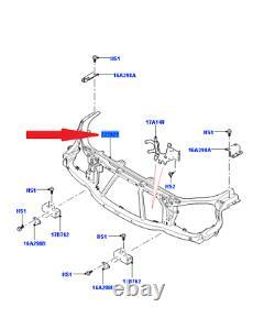 Véritable LAND ROVER 17-18 Range Rover Avant Radiateur Support LR099687