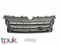 Véritable Range Rover Sport L320 Avant Grille 3.6 TDV8 DHB500570WW