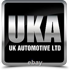 Vitesse 8H42-7000-AA Land Range Rover 3.6 V8 Lion Auto Automatique 52,000M