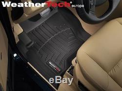 Weathertech tapis sur mesure pour- Land Rover Range Rover Sport 2006-2008