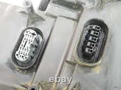 XBC501793LZN Phare Gauche LAND ROVER Range Sport V8 Td Se Année 2005 1435030