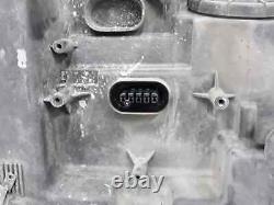 XBC502190LZN Phare Gauche LAND ROVER Range Sport V6 Td HSE Année 2005 1259824