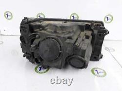 XBC502370LZN Phare Gauche LAND ROVER Range Sport V6 Td Se Année 2005 1148718