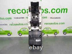Yud501710 commande multifunction land rover range rover sport 2889230